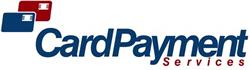 CardPayment Services